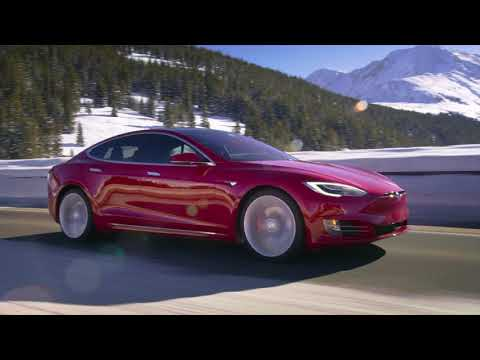 Tesla News - Model 3's for non Tesla owners