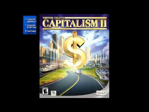 Track 7 - Capitalism II.avi