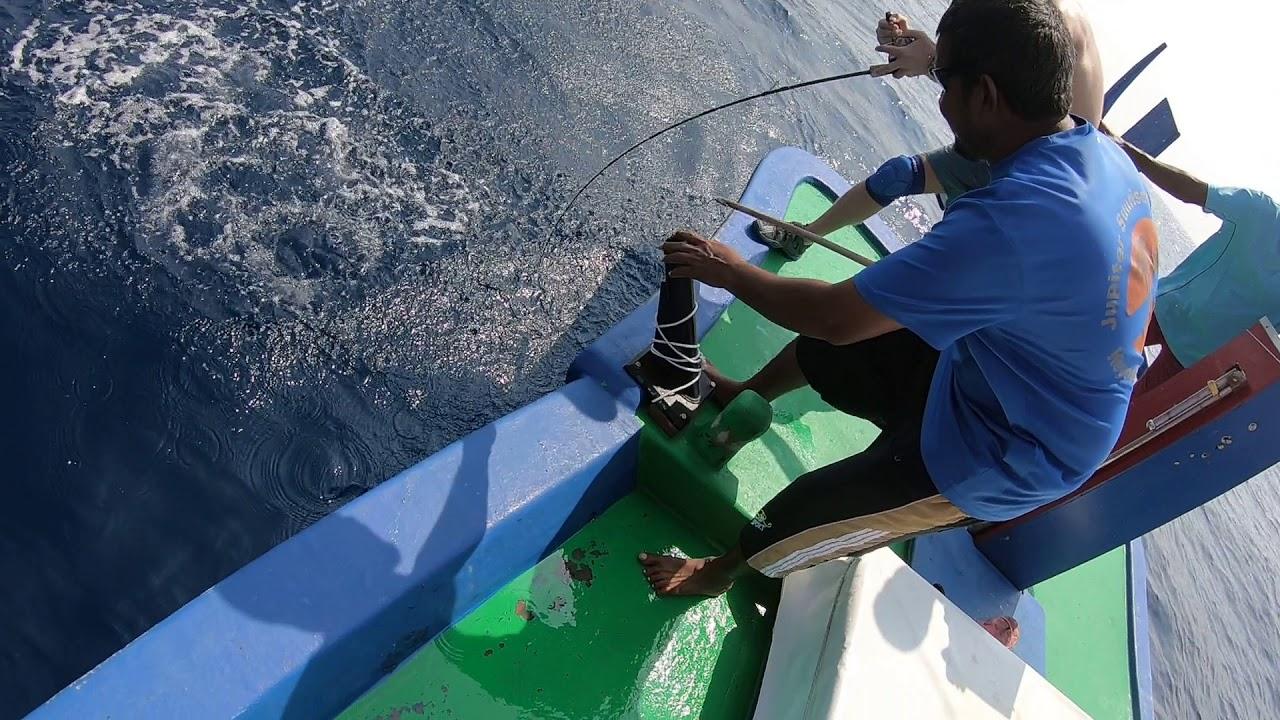 фото поселка моряк рыболов