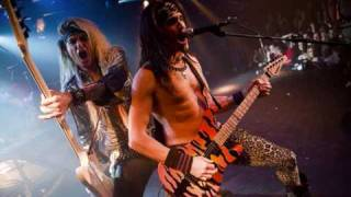 Steel Panther - Fantasy