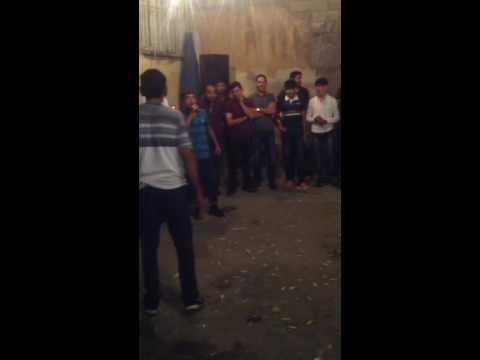 Diyarbakır Benusen Gençlerinden Avere