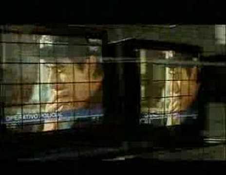 argentina telecom 2002 ad