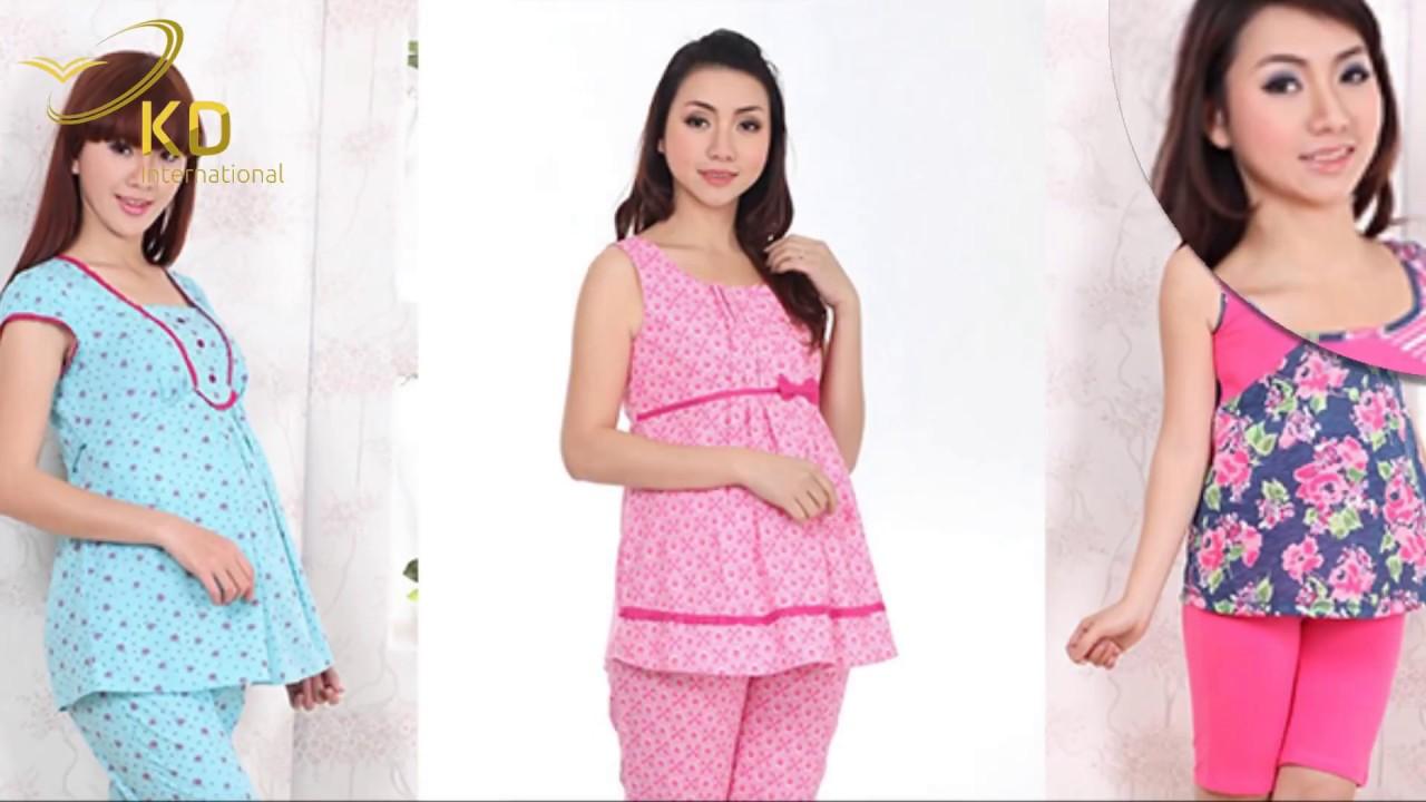 ĐẦM BẦU – VÁY BẦU ĐẸP NHẤT | Đầm thời trang giá rẻ cho các Mẹ bầu bí dễ chọn lựa – P.5