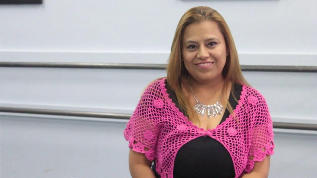 Mi Casa Es Su Casa con Guadalupe Nuñez  All Star Theatre La Casa de Bernarda de Alba