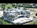 Video de Casas Grandes