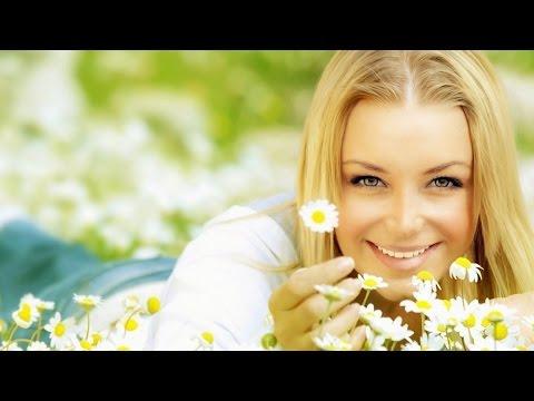 Проблемы с гормонами у женщин симптомы. Гормоны у женщин
