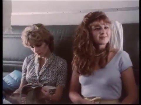 Download Transkaroo TV series, 1984 - Episode 6: Vollie Maak 'n Plan *