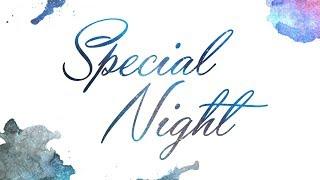 [THAISUB] WINNER - SPECIAL NIGHT