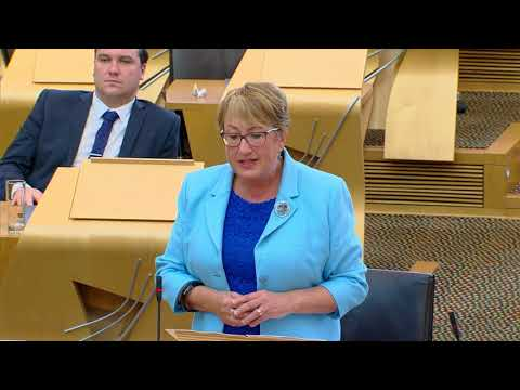 Stage 3 Proceedings: Contract (Third Party Rights) (Scotland) Bill - 21 September 2017