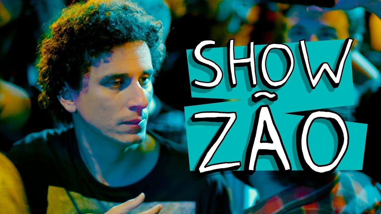 showzo