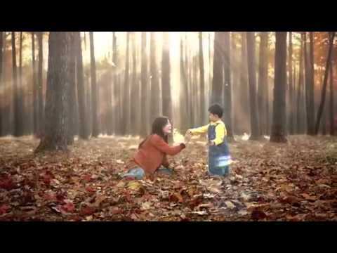 Friso Incredible Journey   Full Song Download MP3