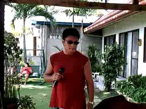 Karaoke in Balingasag