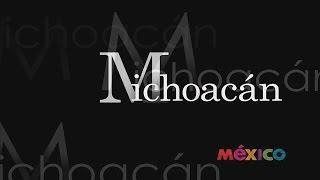 Play Caminos De Michoacan