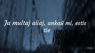 Promesu Al Mi