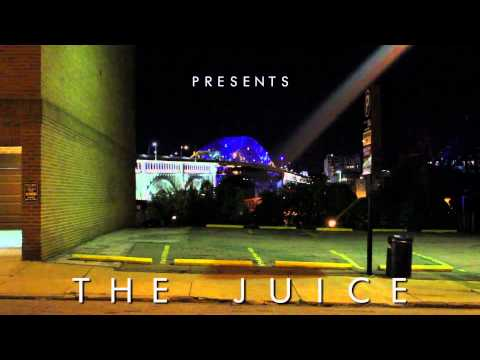 """THE JUICE"" DJ KONGO FT ROCKY CAESAR (OFFICIAL VIRAL) HD TRAILER"