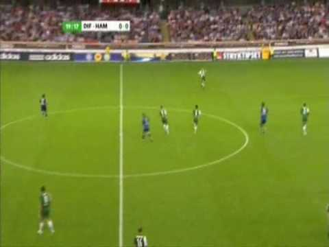 Cristiano Ronaldo vs Malaga Home (English Commentary) 14-15 HD 720p from YouTube · Duration:  11 minutes 54 seconds