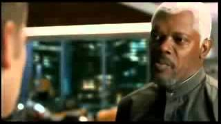 """""""Телепорт 2"""" трейлер  2014"""