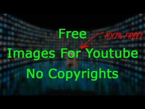 How To Download Free Images (No Copyrights) | फ्री इमेजे कैसे डाउनलोड करे ?
