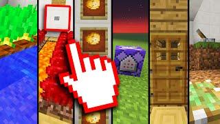Minecraft: 3 Ways To Get Potatoes