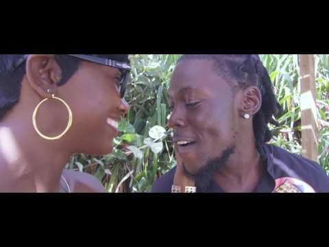 Terra D Governor  The Compliment  Music  Grenada Soca 2017
