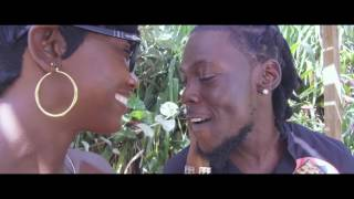 Terra D Governor - The Compliment (Official Music Video) Grenada Soca 2017