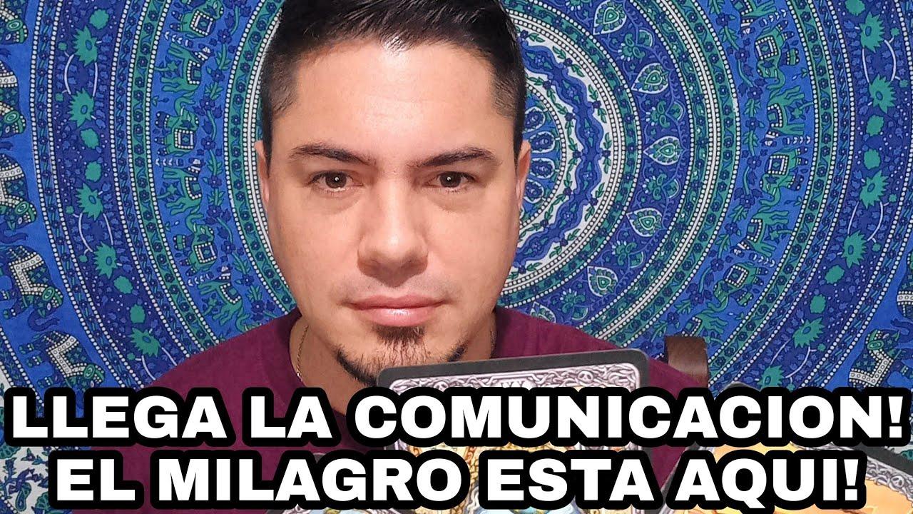 ¿PORQUE NO SE COMUNICA?🤷🏻♂️😳 ¿QUE PASA?🤔¿SE COMUNICARA?🙏🏻💖