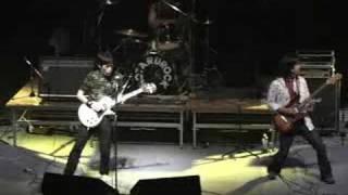 KILLING TIMEの2008年6月14日、HOTARU ROCK'08での映像です。