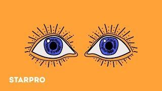 AOKA - Покажи соседям (лирик-видео)