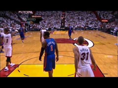 Amar`e Stoudemire Shows No Love for Shane Battier