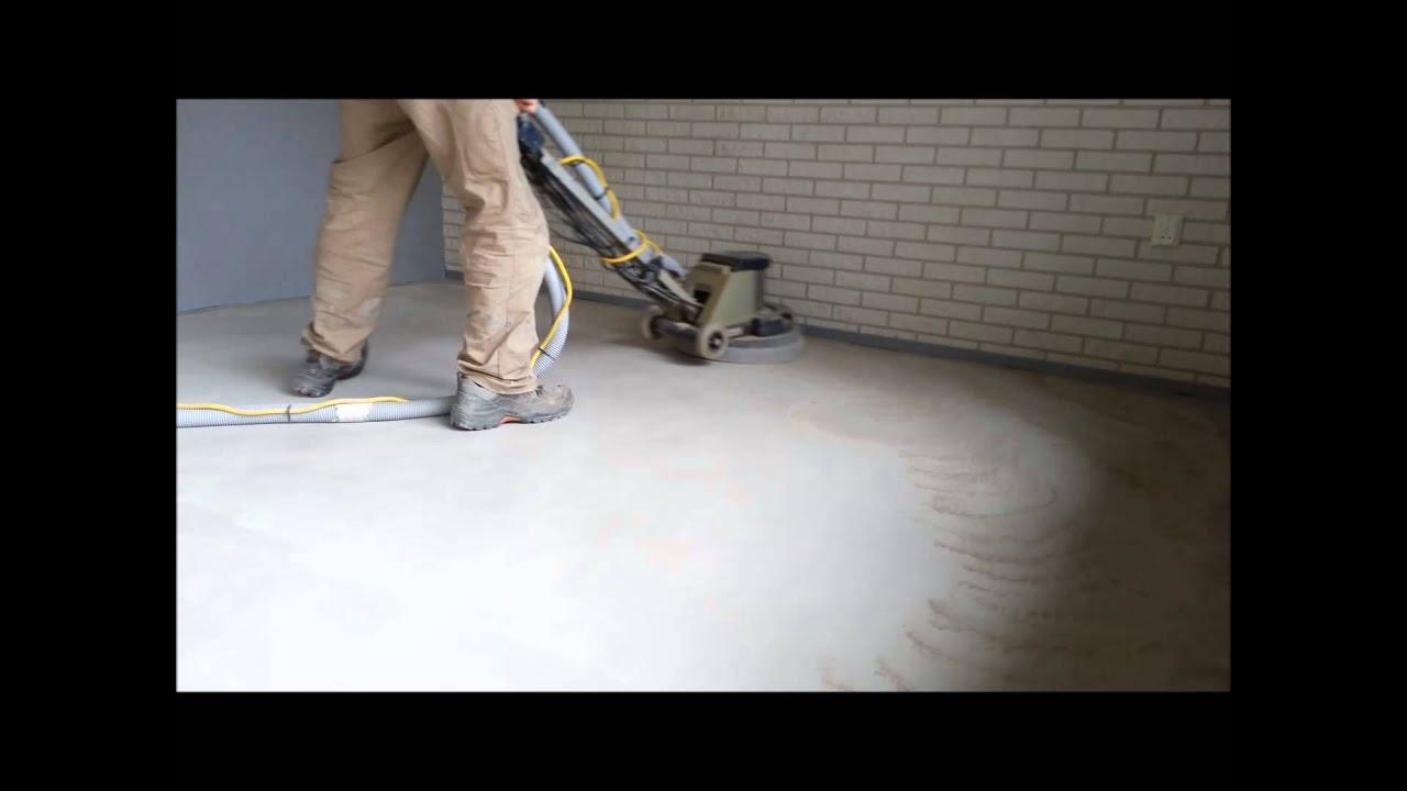 Pvc vloer leggen over oude tegelvloer door loman parket
