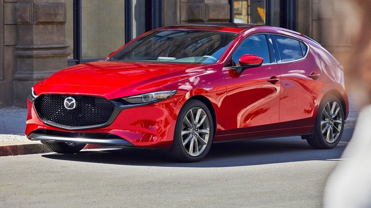 Kekurangan Mazda 3 2019 Harga