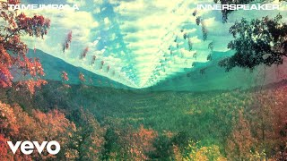Tame Impala - Lucidity (Official Audio)