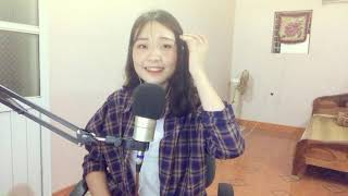 AMEE - ĐEN ĐÁ KHÔNG ĐƯỜNG | Official Music Video | cover Trang Su-a