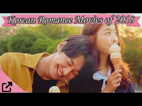 Top 10 Korean Romance Movies Of 2018