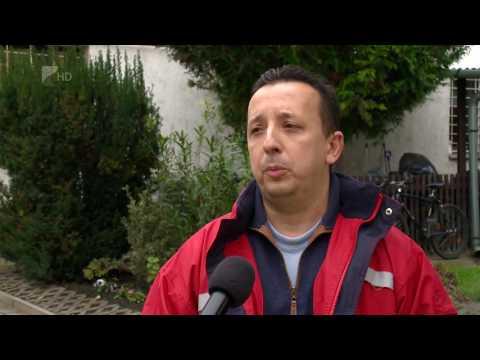 Fedél nélkül - Kölcsey Tv