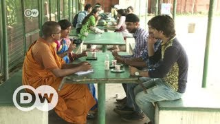 Dalits in India still struggle for rights | DW English