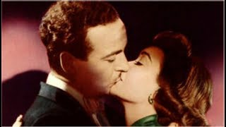 Watch Vaughn Monroe A Kiss In The Dark video