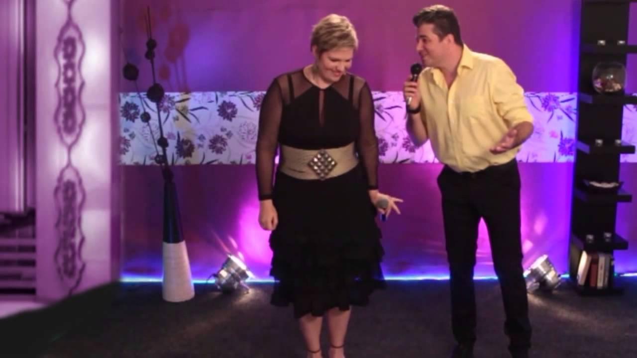 top 5 randevúk weboldalai Ausztrália