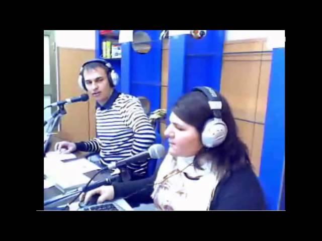 Intervista Santi Delia - Parte3 - OndaUnime
