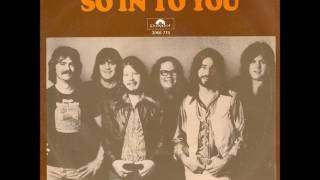Atlanta Rhythm Section So Into You HQ Remastered Extended Version