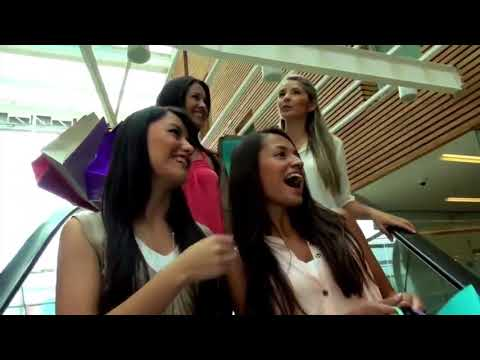 OneLife  La Revolucion Financiera Video...
