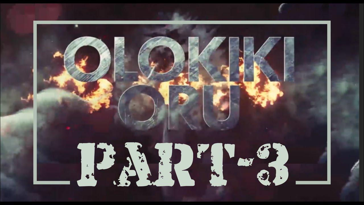 Download Olokiki Oru The Midnight Sensation   PART   3