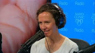 Aspirin, eggs and your heart: Mayo Clinic Radio
