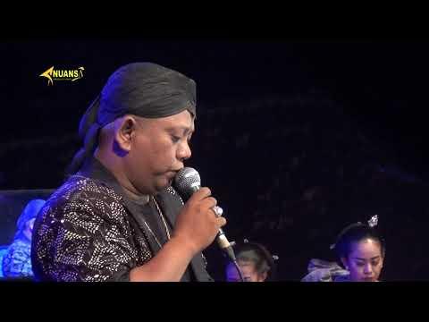 BANANA CAMPURSARI LIVE PAGAK  IKI WEKE SOPO ALL ARTIS