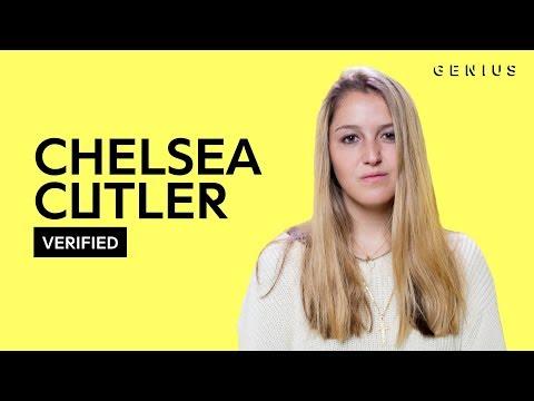 Chelsea Cutler (with Kygo)