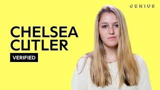 Chelsea Cutler \