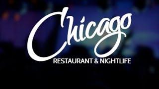 Chicago Restaurant & Nightlife - Allentown, PA