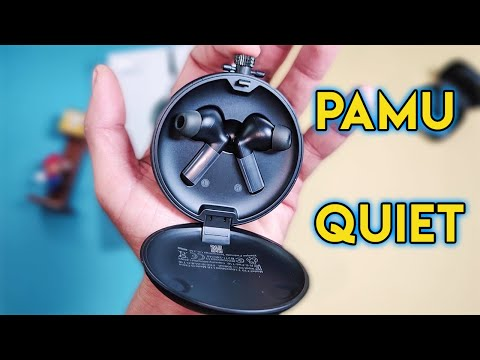 pamu-quiet-review-bay-bay-les-airpods-pro