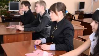 Областной конкурс учителей иностранного языка.(, 2014-02-13T02:37:38.000Z)