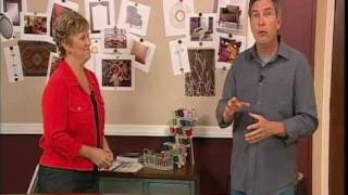 What Is Your Decorating Style And How To You Find The One For Your Home.